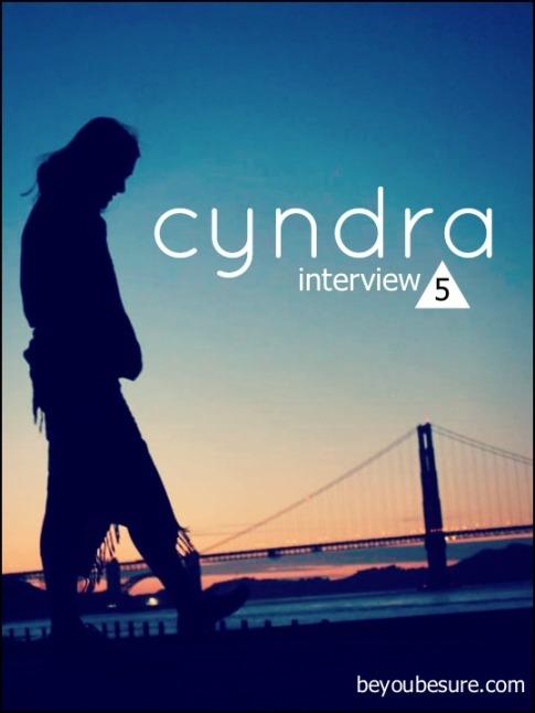 cyndra bybs